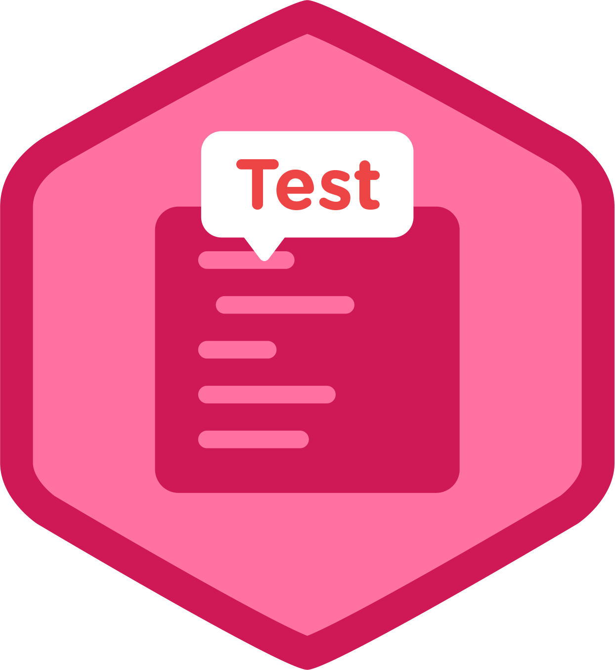 Unit Testing In C# Course