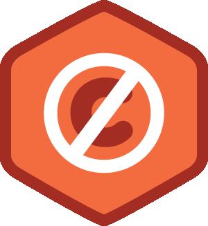 badges_DD_Copyright_Stage2-53 Achievements