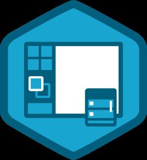 Workflow Basics