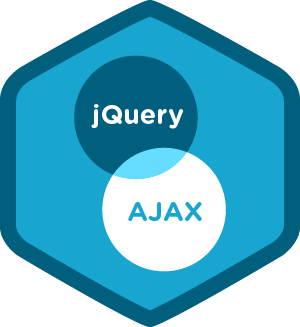 jQuery and AJAX