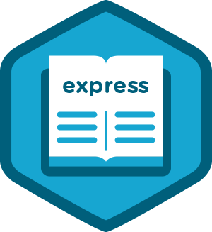 Developing Express Apps Like a Boss