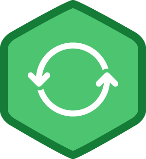 Simplify Repetitive Tasks with Loops