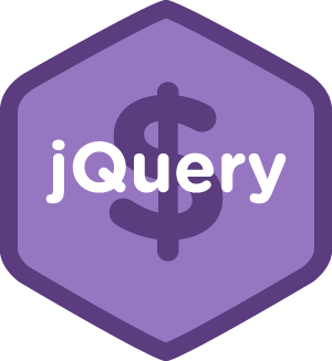 introduction to jquery course