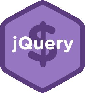 Hello, jQuery!