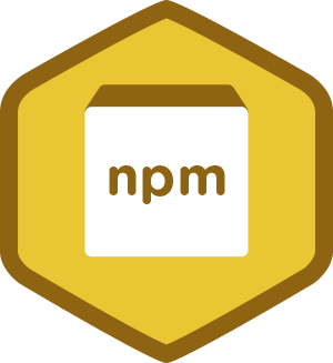 npm Basics Course