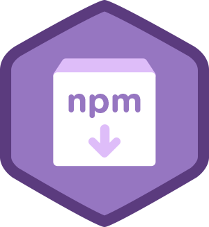 Installing Packages with npm
