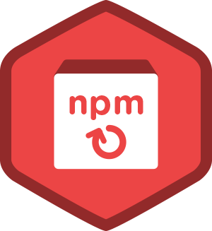 Updating and Uninstalling Packages with npm