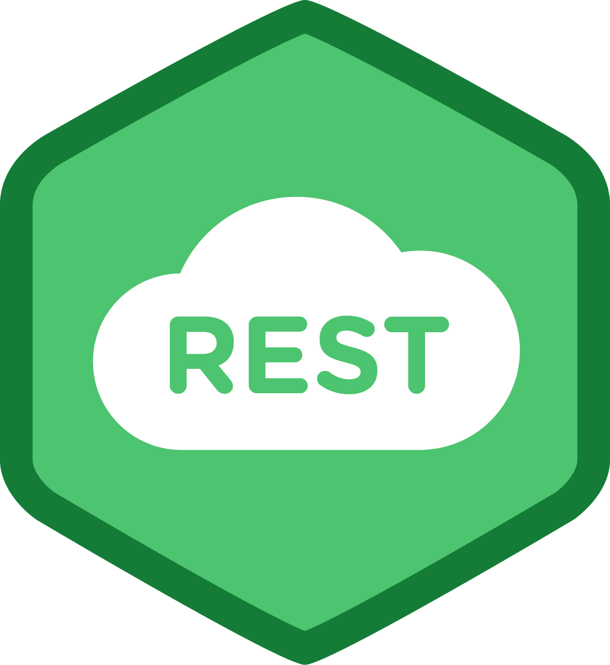 Getting to Know REST APIs