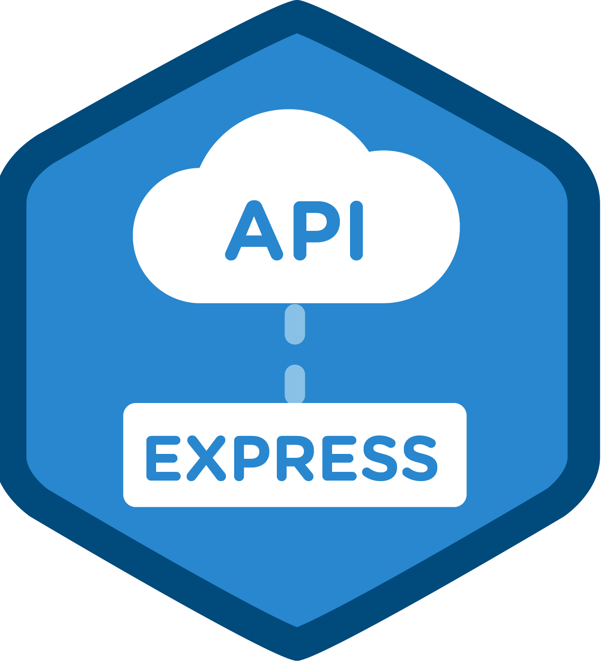 Building API Routes in Express