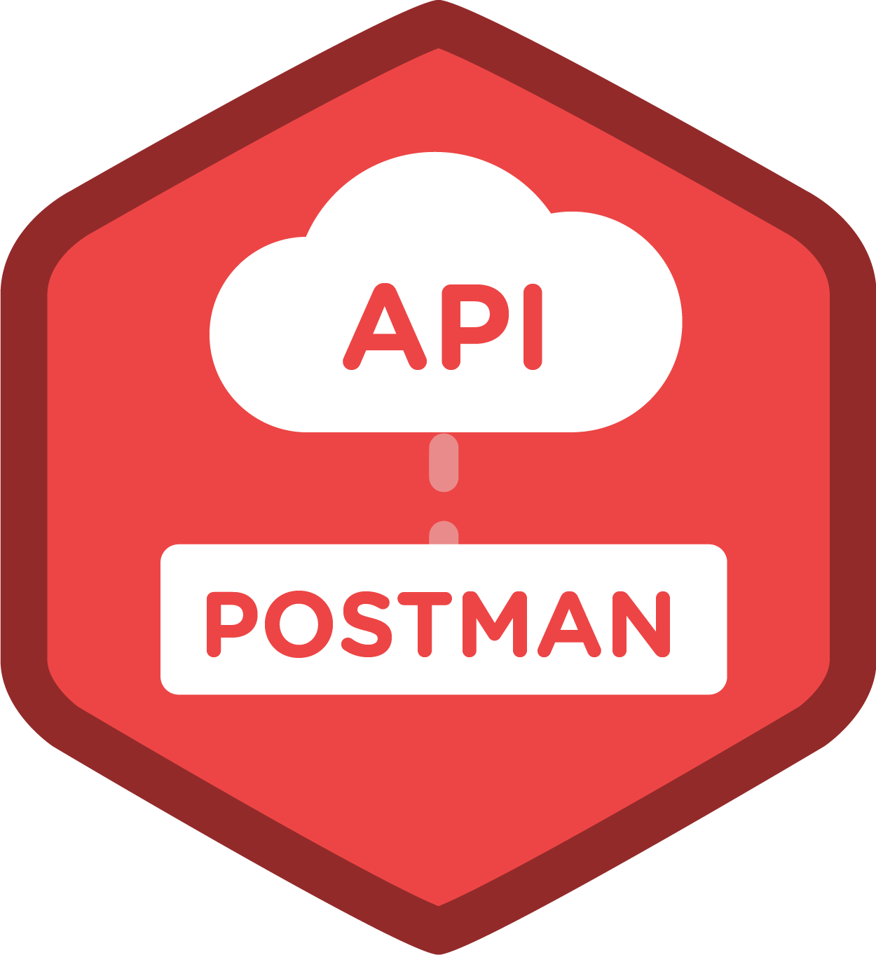 Completing and Testing the API