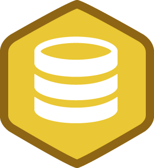Data, Databases and SQL