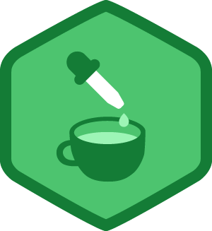 UI Testing with Espresso