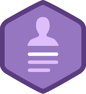 badges_WP_Buddy_Stage2 Achievements