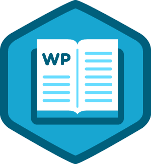 Blogging with WordPress Overview