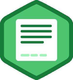 badges_WP_BuildBlog_Stage2 Achievements