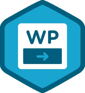 badges_WP_com_Stage1 Achievements