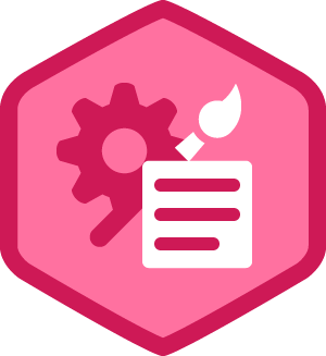 badges_WP_com_Stage2 Achievements