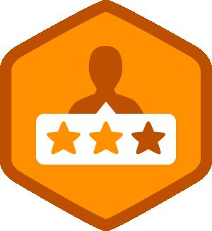 badges_WP_com_Stage3 Achievements