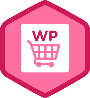 Introduction to Ecommerce with WordPress
