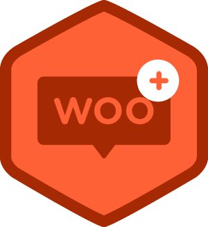 Extending WooCommerce