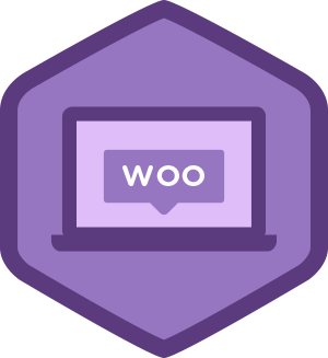 Getting Started with WooCommerce Theme Development