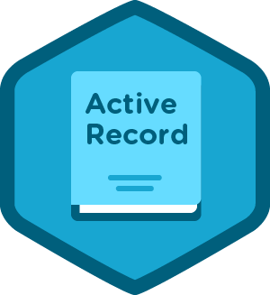 Introduction to ActiveRecord