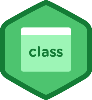Ruby Class Design