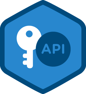 API Authentication