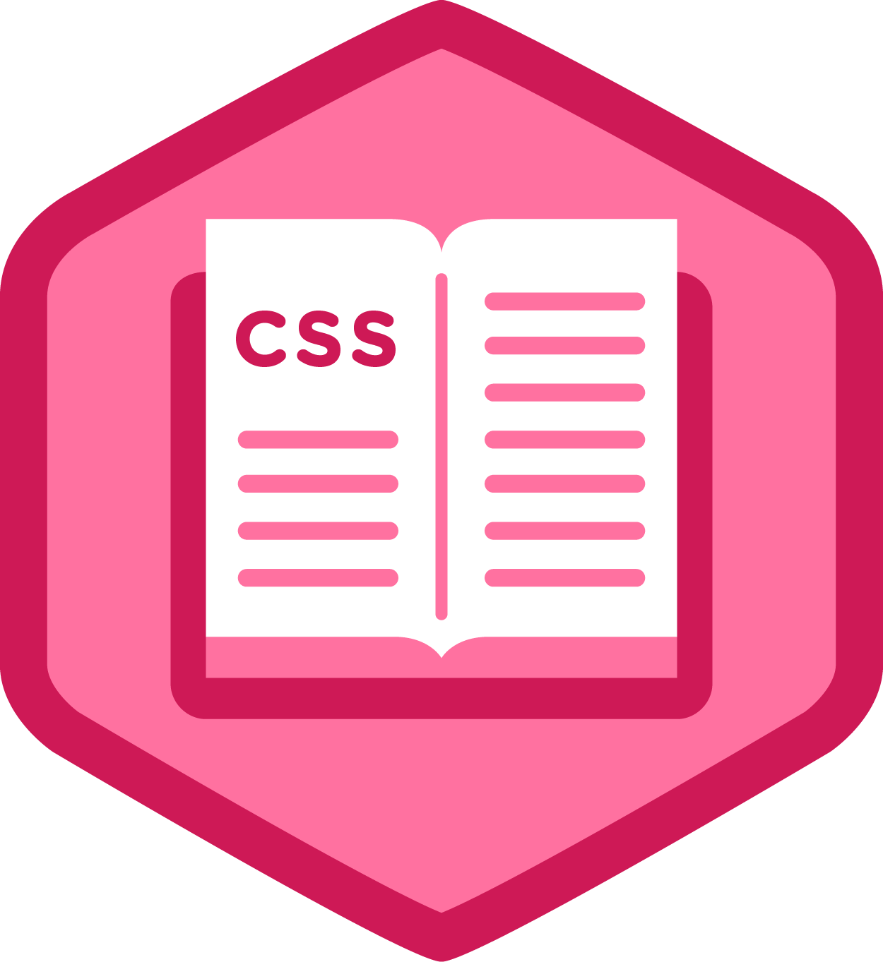 Css basics course What is style