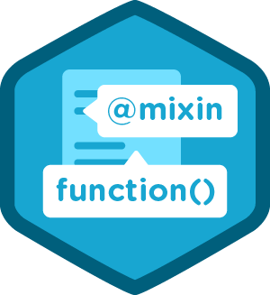 Getting Modular with Mixins and Functions