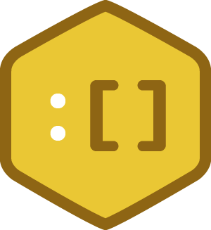 The Role of Selectors in JavaScript