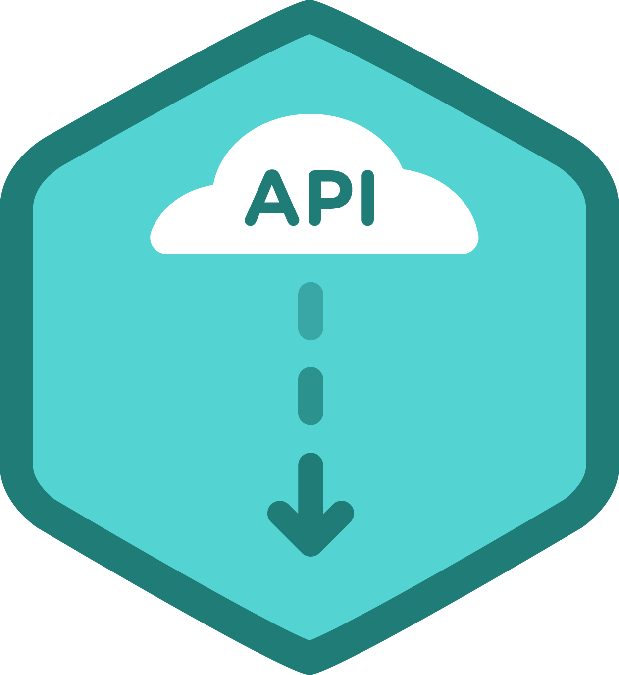Refactoring and Modularizing a REST API