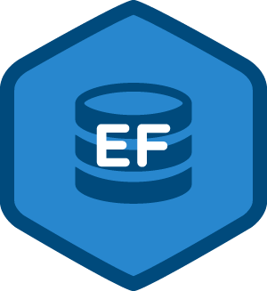 Entity Framework and Databases