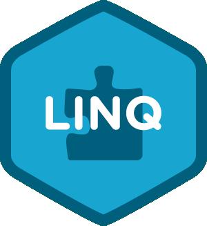 LINQ Queries