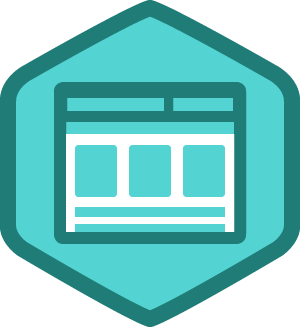 Build a Website With Bootstrap