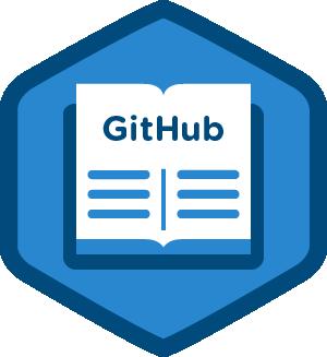 Hello, GitHub!