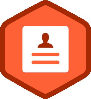 Create a Web Presence on GitHub