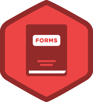 Design an Accessible Form