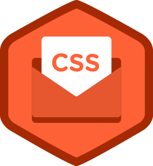 Designing Email with CSS