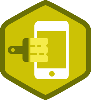 Designing your App