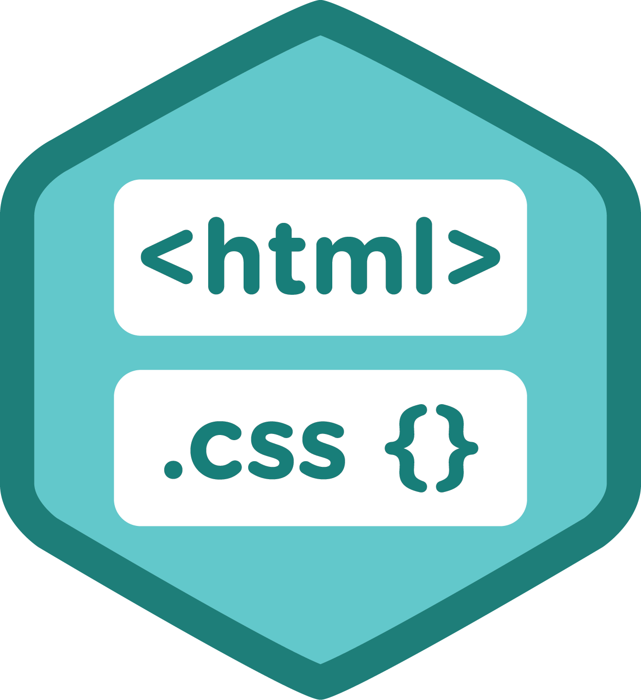 Getting Familiar with HTML and CSS