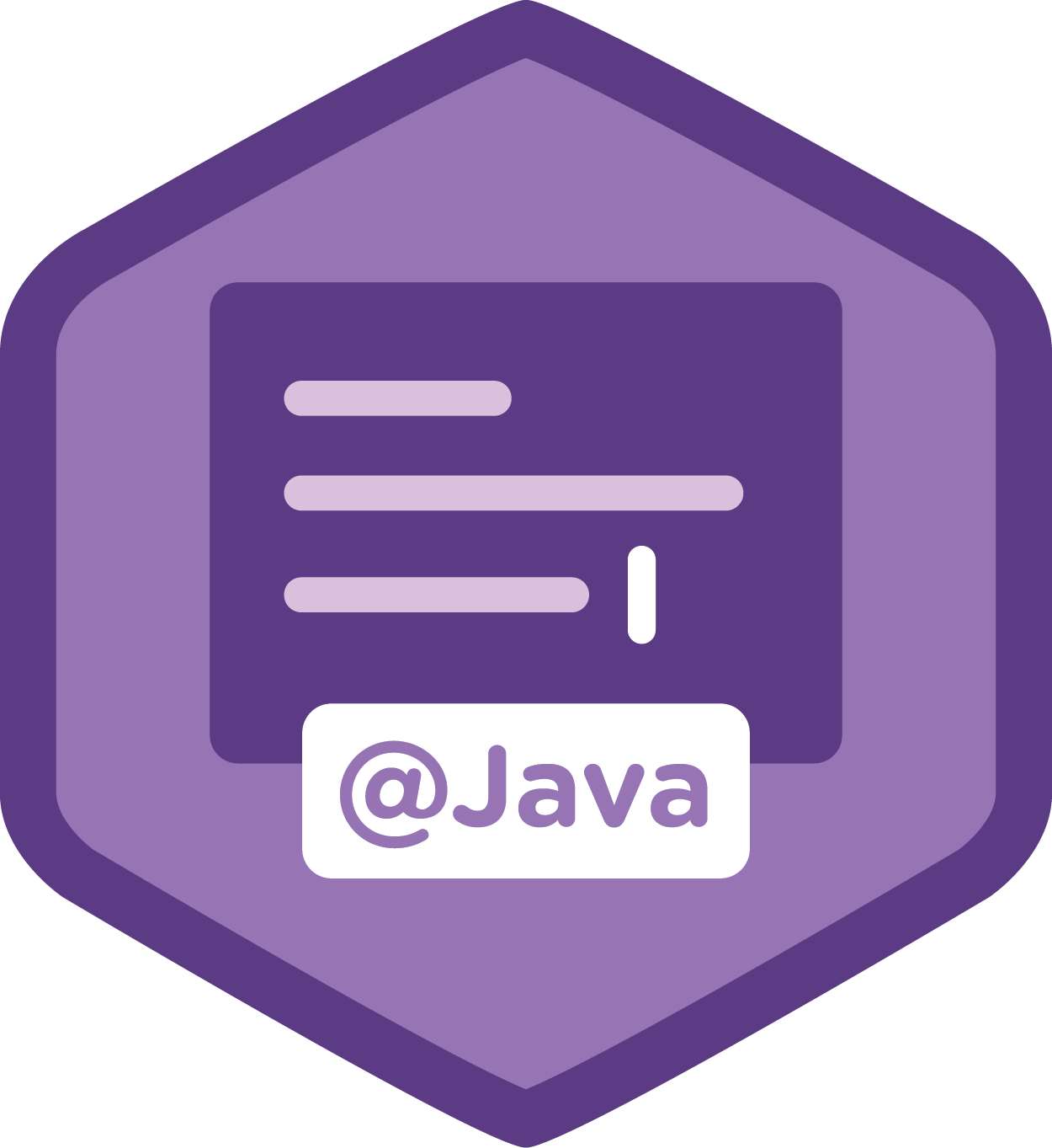 Writing Your Own Java Annotation