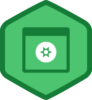 Build a Pomodoro App