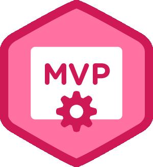 Creating the MVP
