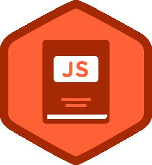 Hello, JavaScript!