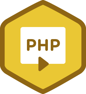 Starting Right with PHP Best Practices