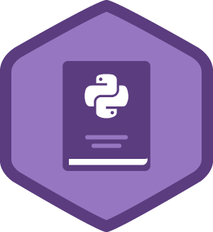 Meet Python