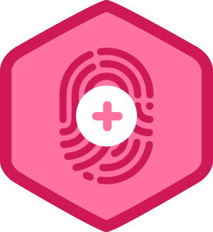 Implementing Basic Authentication