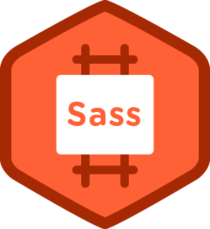 Sass and Rails