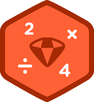 Ruby Numbers (Ruby Basics)